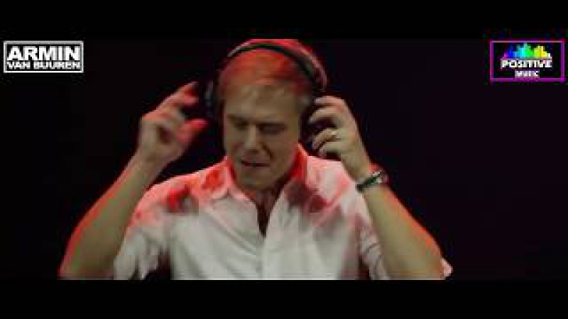 The Armin Only Intense World Tour The Final Show Video Mix Reworked 2017