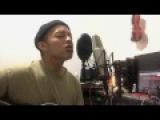 Get you - Daniel Caesar cover