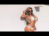 Kaoma - Lambada (Mad Morello &amp Igi Bootleg) MUSIC VIDEO