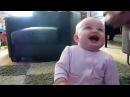 ПРИКОЛЫ С ДЕТЬМИ Смешные дети Видео для детей Funny kids Funny Kids Videos 1