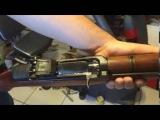 M1 Garand Reload Sound
