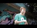 Frenkie Billain ft. Edo Maajka - Gdje je ta bina (Official video)