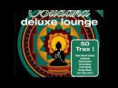 Various Artists Buddha Deluxe Lounge Vol 4 Mystic Chill Sounds Manifold Records Full Album