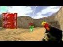 КС 1.6●РАЗНОШУ ПАБЛИКИ!●Лучшие моменты и приколы в Counter-Strike