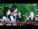 the sound of ocarina 7