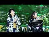 the sound of ocarina 6