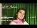 LOLA BELTRÁN, ANOCHE ESTUVE LLORANDO (1953)