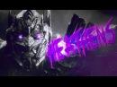 -Heathens- Transformers The Last Knight