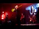 Lacrimosa - Ich bin der brennende Komet (live in St Petersburg, 2017)