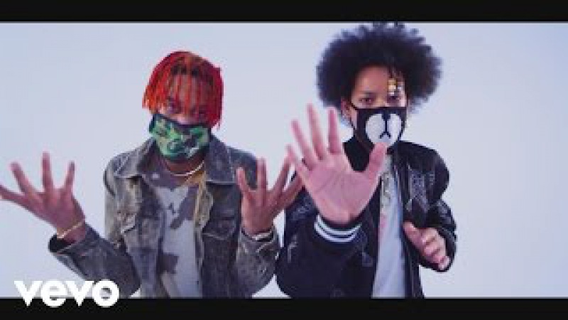 Ayo Teo - Rolex (Official Video)