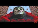 V For Vendetta (O Mio Babbino Caro)