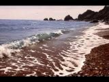Майя КРИСТАЛИНСКАЯ - Волны