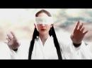 Ten Miles of Peach Blossoms (aka Eternal Love) MV
