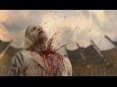 Спартак Кровь и Песок Битва с Феоклом часть 3 Приносящий дождь
