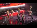 Little Mix - Private Show HD - O2 Arena - 26.10.17