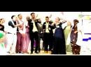 AXMED AARSHE 2017CAFIS GUUD CAJIIB HEES YAAB LEH Official HD