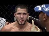 Jorge Masvidal vs. Paul Daley (Shark Fights 13) Daley's second fight after Josh Koscheck