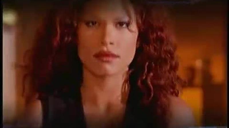Видео к сериалу «Шпионки» (2002 – 2004): Вступительные титры (сезон 1)