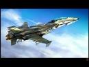 Оружие России Система космического назначения Спираль