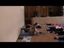 Астральная йога и магия мыслеобразов 3 занятие ч 3 Томск 2009