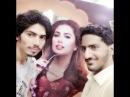 Drama Laal Ishq Episode 5 Aplus Faryal Mehmood, Saba Hameed, Waseem Abba