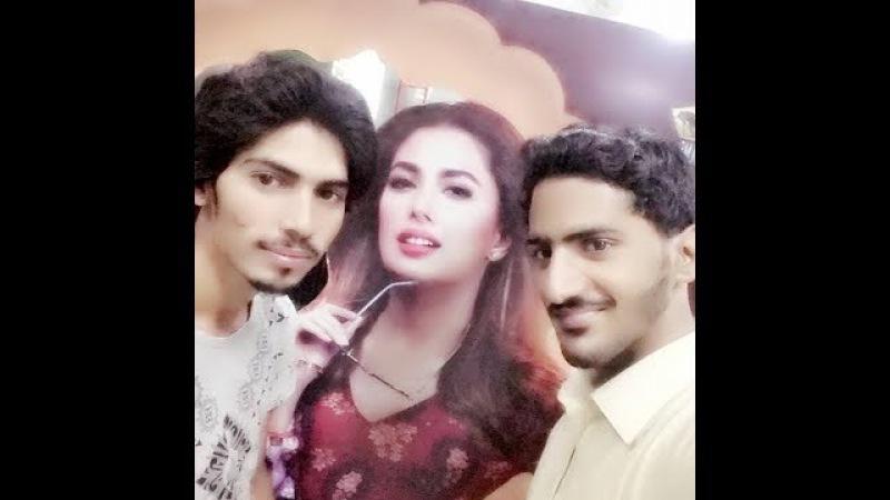 Drama Laal Ishq Episode 5 Aplus Faryal Mehmood Saba Hameed Waseem Abba смотреть онлайн без регистрации