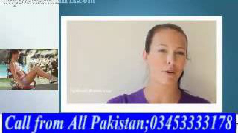 Breast Enlargement Cream in Pakistan at newteleshop.com 03453333178