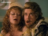 Д'Артаньян и три мушкетера - Бекингэм и Анна 1080p