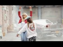 Bebe Rexha The Way I Are Dance With Somebody feat Lil Wayne Official Music Video