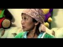 ҚЫЗ ЖҮРЕГІ Кино Қазақша Казахстанский фильм смотреть Қарау на русском Кыз журег