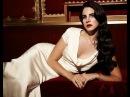 Lana Del Rey и Дэвид Линч