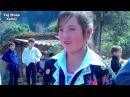 Hmong News Nkauj Hmoob Raug Suav Ntes Mus Muag P2 Girl was trafficked into China