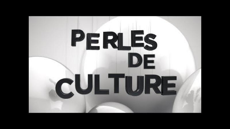 Perles de Culture n°144 Un métier passion tailleur de pierres
