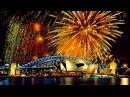Oceania Anthem 'tis for thee' ~ Australia Day. HD