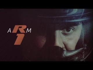 Isle of men Yamaha R1 (aRm1) Chris Ganley