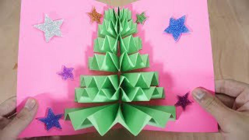 Cute DIY Christmas Gifts ! DIY Christmas Decorations ✅