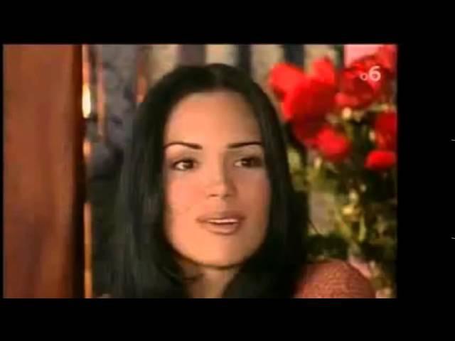 Фан клип луиза фернанда и рудольфа песня Trop De Souvenirs
