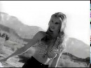 Guess Parfum Commercial 1992 with Claudia Schiffer