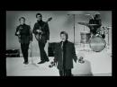 Doo Wah Diddy Manfred Mann HiQ Hybrid JARichardsFilm