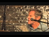 Levon Helm Band - Battle is Over but the War Goes On - Midnight Ramble Sessions Vol. 2