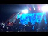 RockestraLive - Imagine Dragons Radioactive