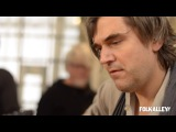 Folk Alley Sessions: Session Americana -
