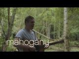 Benjamin Francis Leftwich - Frozen Moor Mahogany Session