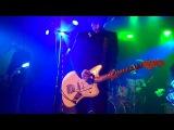Johnny Marr - Forbidden City - 53 Degrees, Preston 2013