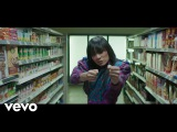 Thao &amp The Get Down Stay Down - Meticulous Bird (Official Video)