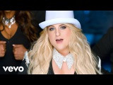 Meghan Trainor - I'm a Lady (From the motion picture SMURFS THE LOST VILLAGE)