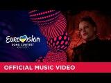 Norma John - Blackbird (Finland) Eurovision 2017 - Official Music Video