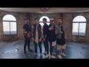 Carlos Baute feat. Piso 21- Ando buscando Videoclip Oficial