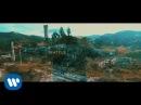 Battle Symphony Official Lyric Video Linkin Park