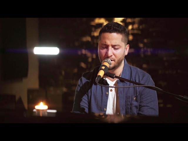 Scared To Be Lonely - Martin Garrix Dua Lipa (Boyce Avenue acoustic cover) on Spotify iTunes